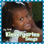 Album My first kindergarten songs de Kim Mitzo Thompson