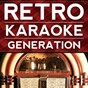 Album Promises, promises de Retro Karaoke Generation