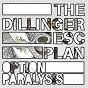 Album Option paralysis (paralyzing edition) de Dillinger Escape Plan