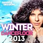 Compilation Winter dancefloor 2013 avec Jeremy de Koste / Stone & van Linden / Lylloo / Matt Houston / Michaël Canitrot...