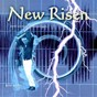 Album Fire devotion de New Risen