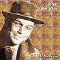 Album Oh oh rosie de Ralf Bendix