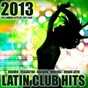 Compilation Latin club hits 2013 (kuduro, salsa, bachata, merengue, reggaeton, mambo, cubaton, dembow, bolero, cumbia) avec DJ Carlito / Jd, Mr Man / Candyman / Moreno / LKM...