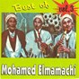 Album Best of mohamed elmamachi, vol. 3 (raï oranais) de Mohamed el Mamachi