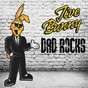 Album Jive Bunny Dad Rocks de Jive Bunny / The Mastermixers