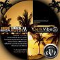 Compilation Miami vibes 13 (mixed & selected by vincent villani & kevin G) avec Vincent Villani / Raffael de Luca / Vincent Villani, Kevin G / Tag Sounds United / Rich Gior...