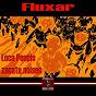 Album Loca people / zacate noises de Fluxar