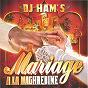 Compilation Mariage à la maghrébine (32 hits) avec Karim Mosbahi / DJ Ham'S / Riahi / Hamidou / Cheb Aziz...