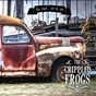 Album So far, it's ok de The Crippled Frogs