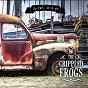 Album So Far, It's Ok de The Crippled Frogs