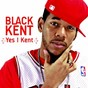 Album Yes I kent de Black Kent / Sifoor