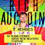 Album It (remixes) de Rich Aucoin