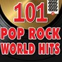 Compilation 101 pop rock world hits (rock world hits) avec Laura Lee Perkins / Brenda Lee / Dreamers Project / Gene Vincent / Chubby Checker...