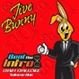 Album Jive bunny's beat the intro chart challenge, vol. 1 de Jive Bunny