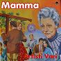 Compilation Mamma avec Romantici Vagabondi / Limited & C. / Nando / Toto Cavadini / Massimo DI Cataldo...