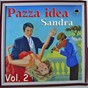 Album Pazza idea, vol. 2 de Sandra