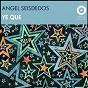 Album Ye que de Angel Seisdedos
