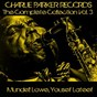 Album Charlie parker records: the complete collection, vol. 3 de Mundell Lowe / Yousef Lateef