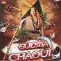 Compilation Guesba chaoui (20 hits) avec Cheb Tahar / Chikhe Hamdane / Djamila / Chikhe Tahare / Chaba Zizi...