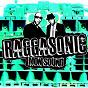 Album Mon sound de Raggasonic