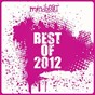Compilation The best of 2012 avec High Frequency / Ivan D, Steven Kass / Hever Jara / Mauro Gi / Ivan D, Locombia...