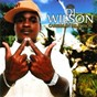 Album Caribbean selection de DJ Wilson
