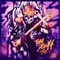 Album Kings cross de Tom Deluxx