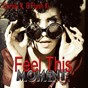 Album Feel this moment de Coraly K / Flash Ki
