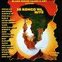 Compilation Sé kongo wa rivé avec Danger / Congo Aya / Ras Douceur-Baron Black / Kaya P / Papa Selah...