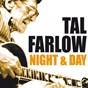 Album Night and day de Tal Farlow