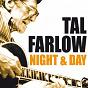 Album Night and Day de Tal Farlow