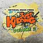 Compilation Just kidding, vol. 2 avec Scott Price / Jeff Smallwood / Karl-Hugo van de Kerckhove / Martin Roy, Jocelyn Tellier / Nicolas Godmaire...