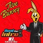 Album Jive bunny's beat the intro 70's, vol. 1 de Jive Bunny