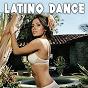 Compilation Latino dance avec Daniel Dee / Marta Maria / Don Don / Talya Moon / Peoples...