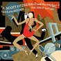 "Compilation F. scott fitzgerald and the music: tales of the jazz age, the great gatsby avec Irving Mills / Fletcher Henderson, the Dixie Stompers / Earl ""Fatha"" Hines / Louis Armstrong / Bessie Smith..."