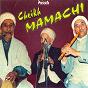 Album Mansafchi ray hadar de Cheikh Mamachi