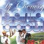 Album Partia alaoui (ambiance mariages) de DJ Chemssy