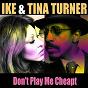 Album Don't play me cheap de Ike & Tina Turner