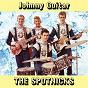 Album Johnny guitar de The Spotnicks