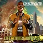 Album Life and times of davis JR de Checkmate