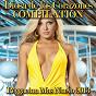 Album Diosa del corazones compilation (reggaeton mas nuevo 2013) de Extra Latino