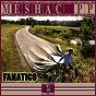 Album Fanatico de Meshac-PP
