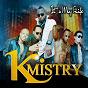 Album It's my life de Kmistry
