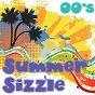 Album Summer sizzle 00's de Soundsense