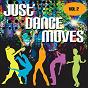 Album Just dance moves, vol. 2 de Soundsense