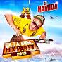Album A la bien mix party 2013 de DJ Hamida
