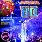Compilation Disco dance anni '80, vol. 1 avec P. Lion / Scotch / Betty Villani / Righeira / Sandy Marton...