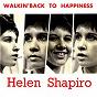Album Walking back to happiness de Helen Shapiro