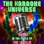 Album True love (karaoke version) (in the style of pink, lily allen) de The Karaoke Universe