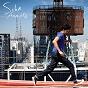 Album Avante de Siba